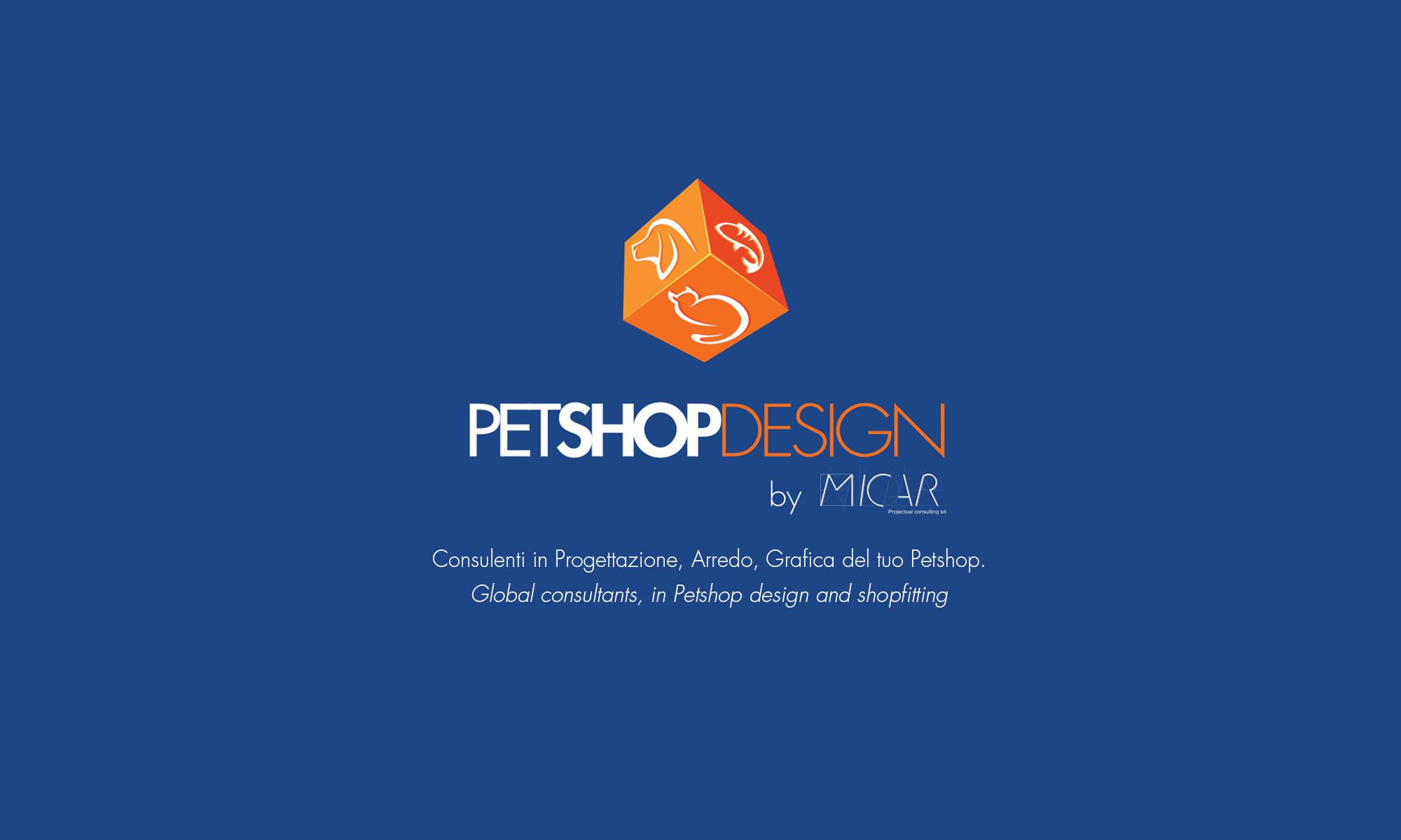Petshopdesign